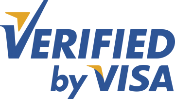 compliance_verifiedByVisa